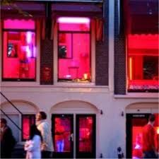amsterdam red light district prices how much do charge in the red light district of