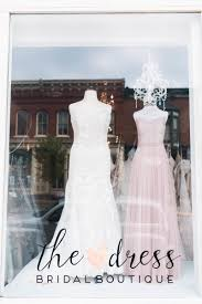 wedding dress shops in cleveland ohio frequently asked questions the dress bridal boutique