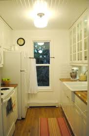 really small kitchen ideas simple but amazing small kitchen ideas my home design journey
