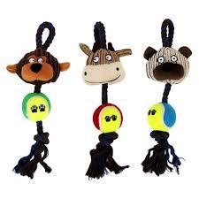 online get cheap dog toy ball aliexpress com alibaba group