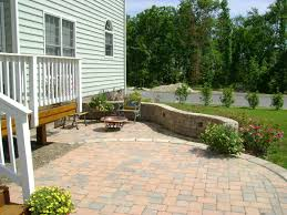 Paver Stones For Patios by Patio 42 Patio Pavers For Sale Stone Pavers Stone Pavers Amp