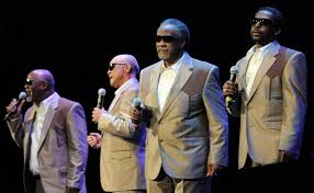 year of alabama music blind boys of alabama video al com