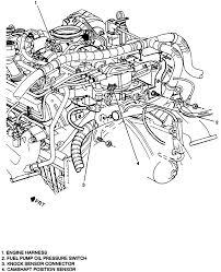 100 1997 chevy silverado 1500 manual electrical diagrams