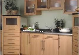 latest small kitchen designs finding kitchen designs ideas 2018