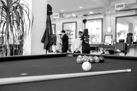 pool table black friday glassbox