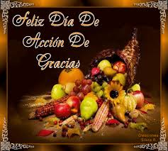 dia de accion de thanksgiving banner festival collections