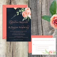 wedding invitations for cheap wedding invitations background design free tags background
