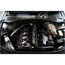 audi a4 b7 turbo upgrade turbo b5 a4 1 8t turbo kit