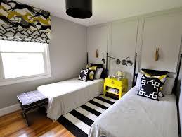 black white and yellow bedroom black white yellow bedroom decor coryc me
