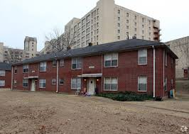 homes for rent by private owners in memphis tn macon homes apartments rentals memphis tn apartments com