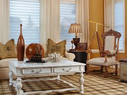 eclectic interior design interior design styles the definitive