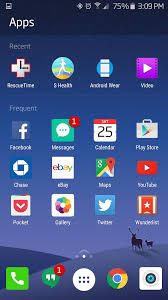 apk laucher apk microsoft s next android app is arrow launcher an