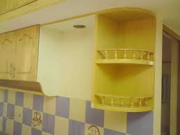 100 godrej kitchen cabinets 100 godrej kitchen interiors