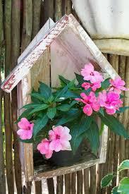 Outdoor Garden Crafts - 123 best inspirational ideas images on pinterest gardening