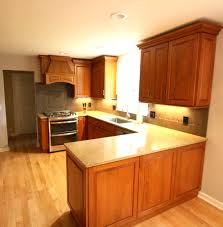 Conestoga Kitchen Cabinets by More Photos U2014 Cwp Cabinet Concepts