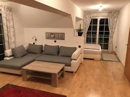 Esszimmer M El Martin Apartment Tinney Kössen