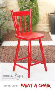 Garden Wood Chairs Best 25 Old Wooden Chairs Ideas On Pinterest Painting Old