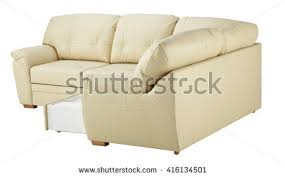 Corner Sofa Bed With Storage by Sofa Bed Stock Images Royalty Free Images U0026 Vectors Shutterstock