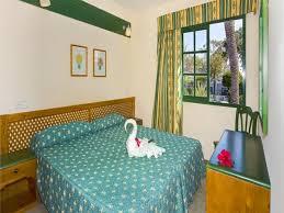 hotel espagne dans la chambre séjour espagne séjour hôtel flora 3 à lanzarote 8 jours