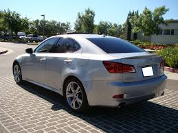 lexus is 250 for sale dallas lexus is 500 2012 auto images and specification