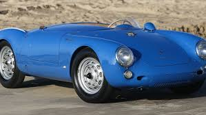 expensive porsche top 10 most expensive porsches ever auctioned catawiki