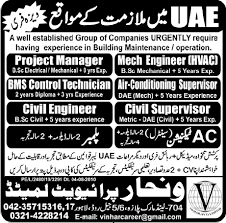 electrical engineering jobs in dubai for freshers civil engineering jobs in dubai careers nycfc digital media and