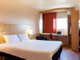 prix chambre ibis budget hotel in viladecans book your ibis hotel near the airport