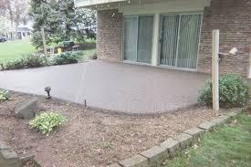 Concrete Epoxy Paint Fresh Epoxy Paint For Concrete Patio Inspirational Home Decorating