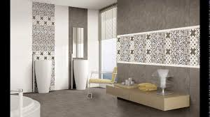 Bathroom Shower Walls Master Bathroom Tile Designs Modern Bathroom Wall Tiles Design