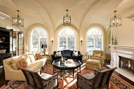 European Interior Design Modern European Style And European Interior Design
