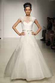 prices of wedding dresses vera wang wedding dress prices wedding dresses wedding ideas and