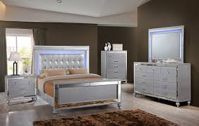 new classic valentino queen bedroom set furniture market austin