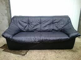 le bon coin canapé cuir le bon coin canapés unique le bon coin salon cuir 11 avec occasion