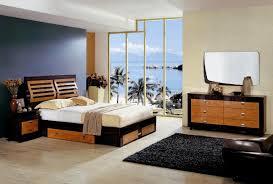 fancy modern queen bedroom set construction home decor special contemporary modern queen bedroom set ideas