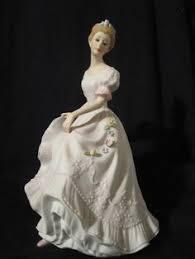 home interior porcelain figurines details about homco figurine figurine home