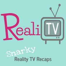 Seeking Text Episode Episode 56 Seeking We Survived