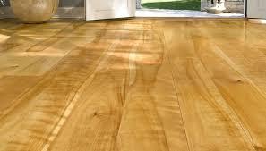 hardwood flooring birch residential carlisle