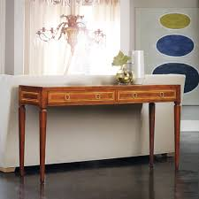 Modern Sofa Tables Furniture Milan Console Consoles U0026 Sofa Tables Modern History