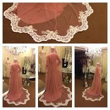 Wedding Shoes Johor Bahru 59 Best Wedding Malay Dress Images On Pinterest Malay Wedding