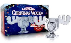 vacation glass moose mug dudeiwantthat