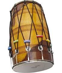 sg musical dholak sheesham wood bolt tuned free carry bag ebay sg musical deluxe bhangra dhol sheesham wood free padded carry bag