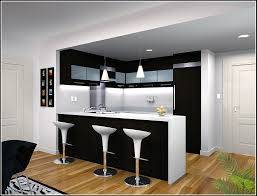 small eat in kitchen ideas eat in kitchen lighting