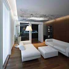 best 25 living room sets ikea ideas on pinterest coffee table