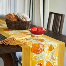 24 wide table runners how wide should a table runner be linen table runner 24 wide table