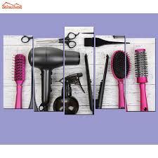 Design Hair Salon Decor Ideas Beauty Salon Decor Suppliers Best Colorbar Images On Pinterest