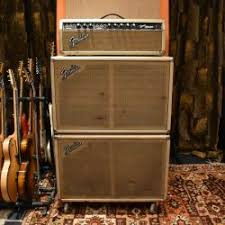 vintage fender 2x12 cabinet amplifier cabinets for sale the music locker