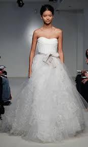 vera wang wedding dress prices vera wang 4 200 size 4 used wedding dresses