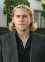 getting a jax teller hairstyle charlie hunnam hairstyle sons of anarchy hair
