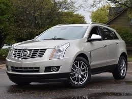 2015 cadillac srx pictures 2015 cadillac srx for sale in barrington