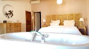 chambre d hote salon de provence chambre d hote salon de provence frais chambre d h tes provence